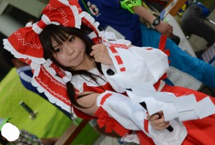 c84-day-3-cosplay-continues-105