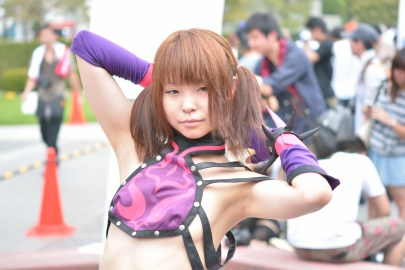 c84-day-3-cosplay-continues-14