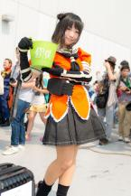 c84-day-3-cosplay-continues-52