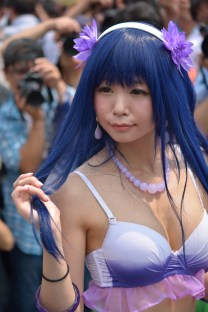 c84-day-3-cosplay-continues-8