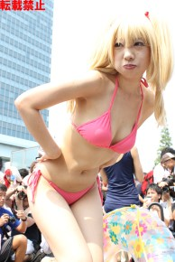 c84-day-3-cosplay-continues-89