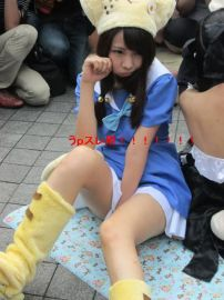 c84-day-3-cosplay-continues-97