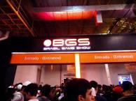 BGS 2013 - Anime X - foto012