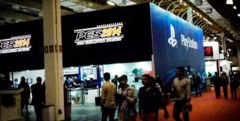 BGS 2013 - Anime X - foto041