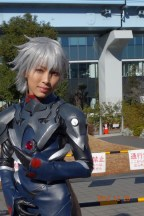 comiket-85-day-1-cosplay-1-15-468x702