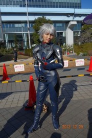 comiket-85-day-1-cosplay-1-16-468x702