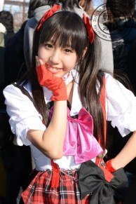 comiket-85-day-1-cosplay-1-37-468x702
