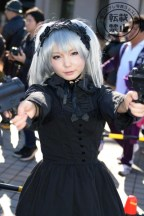 comiket-85-day-1-cosplay-1-38-468x702