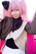 comiket-85-day-1-cosplay-1-39-468x702