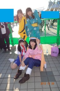 comiket-85-day-1-cosplay-1-51-468x702