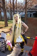 comiket-85-day-1-cosplay-1-52-468x702