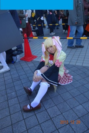comiket-85-day-1-cosplay-1-66-468x702