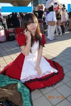comiket-85-day-1-cosplay-1-69-468x702