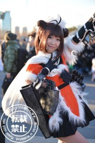 comiket-85-day-1-cosplay-1-74-468x703