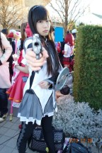 comiket-85-day-1-cosplay-2-23-468x702