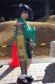 comiket-85-day-1-cosplay-2-26-468x702