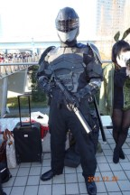 comiket-85-day-1-cosplay-2-74-468x702