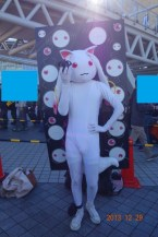 comiket-85-day-1-cosplay-2-77-468x702
