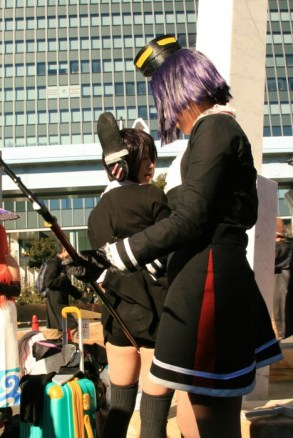 comiket-85-day-1-cosplay-2-87-468x701