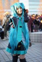 comiket-85-day-1-cosplay-3-1-468x700