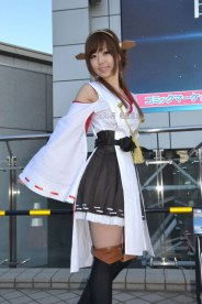 comiket-85-day-1-cosplay-3-16-468x702