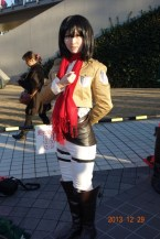 comiket-85-day-1-cosplay-3-50-468x702