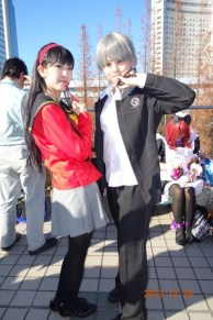 comiket-85-day-1-cosplay-3-66-468x702