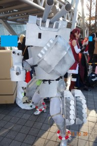 comiket-85-day-1-cosplay-3-77-468x702