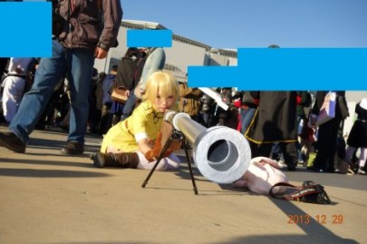 comiket-85-day-1-cosplay-3-78-468x311