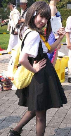 comiket-85-day-1-cosplay-3-83