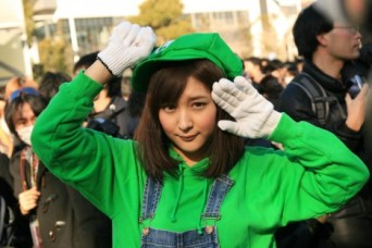 comiket-85-day-1-cosplay-3-88-468x312