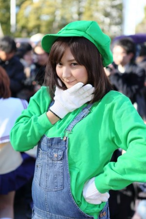comiket-85-day-1-cosplay-3-89-468x702
