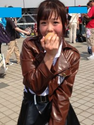 comiket-85-day-2-cosplay-1-12-468x624