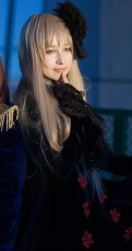 comiket-85-day-2-cosplay-1-29-468x886
