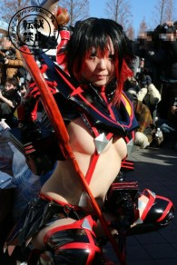 comiket-85-day-2-cosplay-1-38-468x702