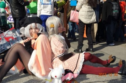 comiket-85-day-2-cosplay-1-75-468x311
