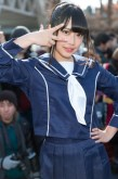 comiket-85-day-2-cosplay-2-19-468x702