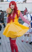 comiket-85-day-2-cosplay-2-26-468x750