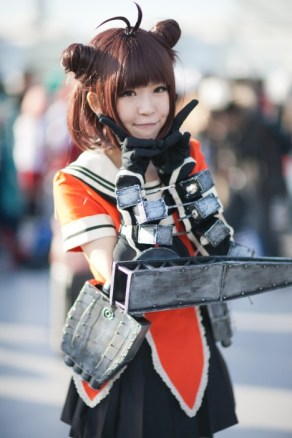 comiket-85-day-2-cosplay-2-29-468x702