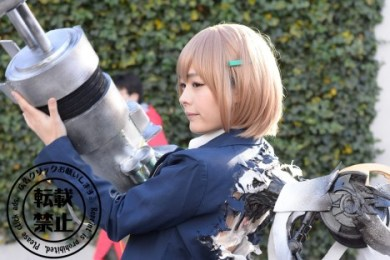 comiket-85-day-2-cosplay-2-32-468x312