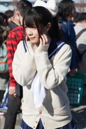 comiket-85-day-2-cosplay-2-56-468x702