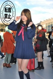 comiket-85-day-2-cosplay-2-59-468x704