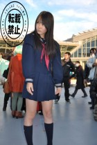 comiket-85-day-2-cosplay-2-60-468x704
