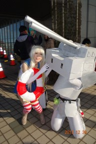 comiket-85-day-2-cosplay-2-72-468x702