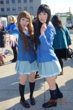 comiket-85-day-2-cosplay-2-78-468x702