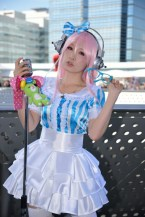 comiket-85-day-2-cosplay-2-87-468x701