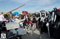 comiket-85-day-2-cosplay-3-109-468x310