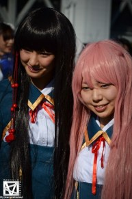 comiket-85-day-2-cosplay-3-123-468x706
