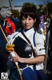comiket-85-day-2-cosplay-3-125-468x706