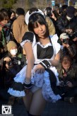 comiket-85-day-2-cosplay-3-127-468x706